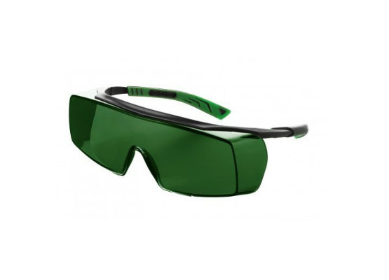 Protective Glasses for Intense Pulsed Light (IPL).