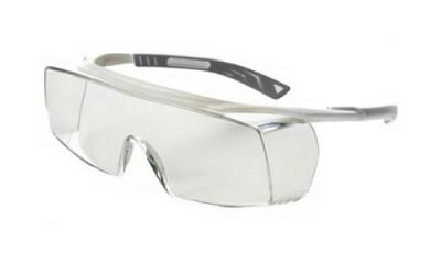 CO2, 5X7 Frame - Excimer, Argon, CO2 Laser Glasses
