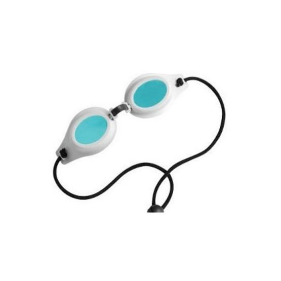 Innovative Optics Pediatric Laser Goggle - 616