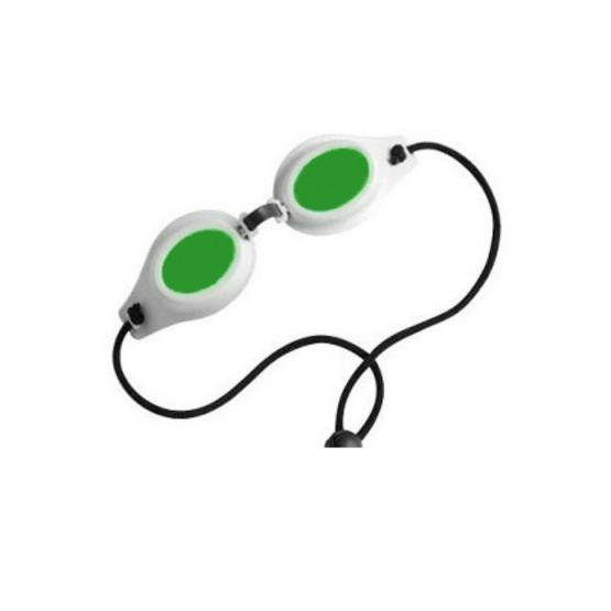 Innovative Optics Pediatric Laser Goggle - D98 (Diode)
