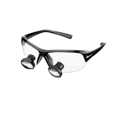 14e9a8fdb3 Nike® Skylon Ace – Laser Clip In