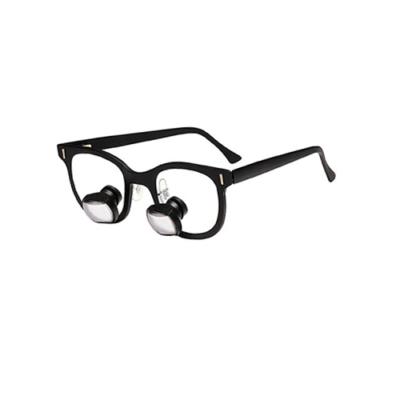 961d4e5231 Shop - Innovative Optics