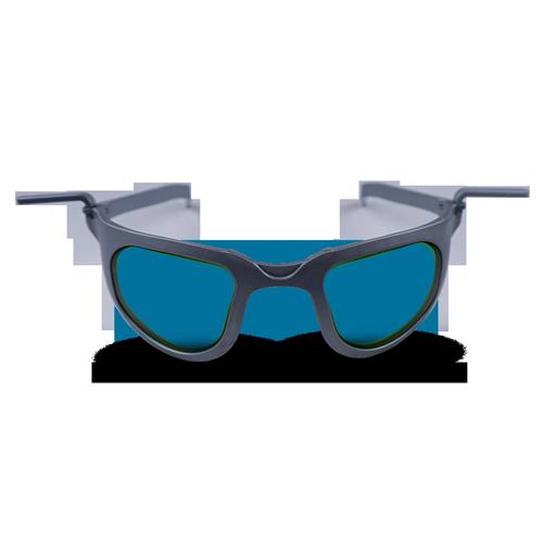 Renegade Gi1 lens innovative optics 2