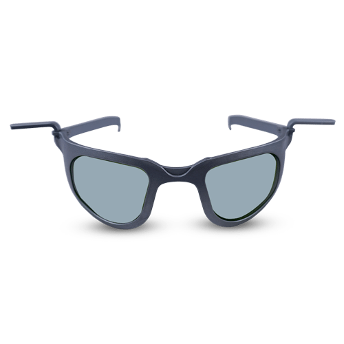 Renegade Gi1 lens innovative optics