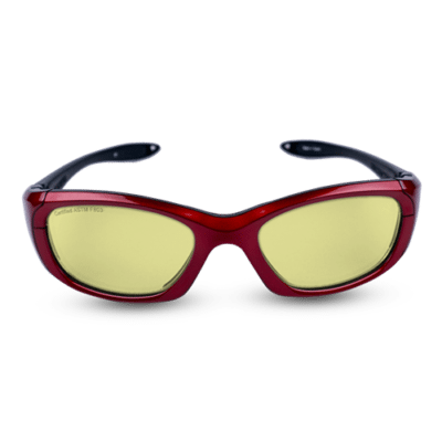mxl pi1 lens innovative optics