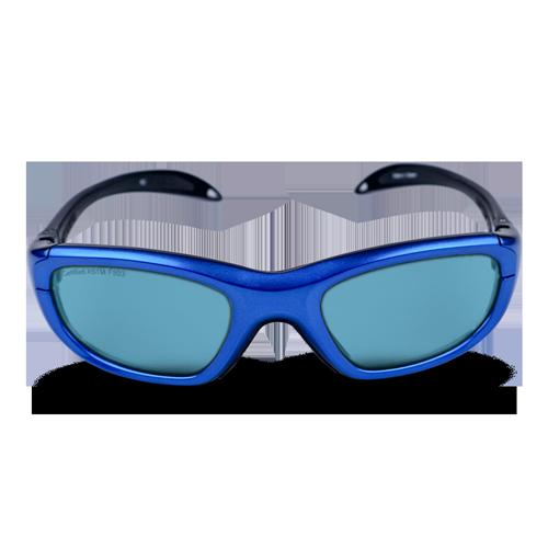 mxm grame gi1 lens innovative optics laser glasses