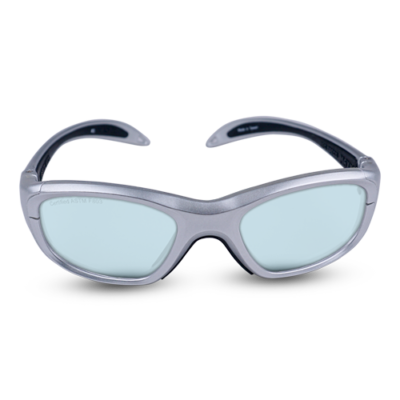 mxs frame gi1 lens innovative optics laser glasses