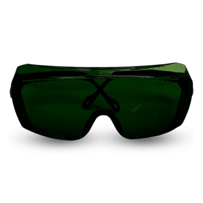 8x2 ipl shade 5 innovative optics