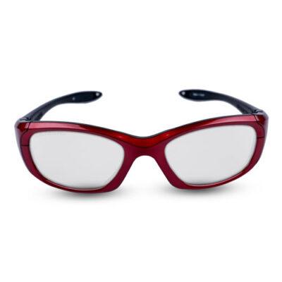 pi11 laser glasses mxl frame