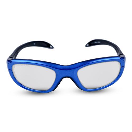 pi11 laser glasses mxm frame