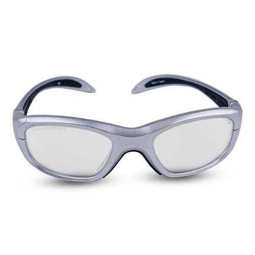 pi11 laser glasses mxs frame