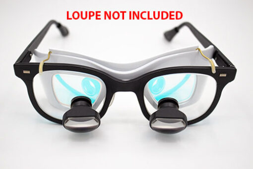 primo laser insert loupe preview 1