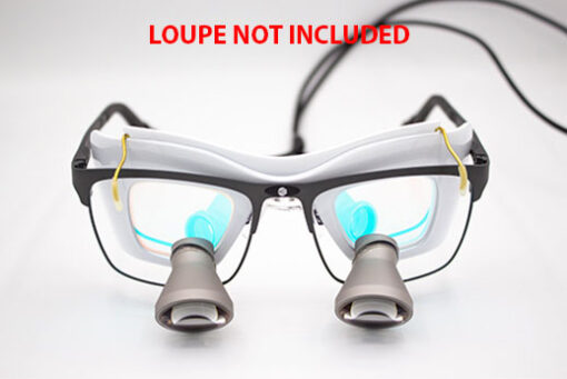 primo laser insert loupe preview 2