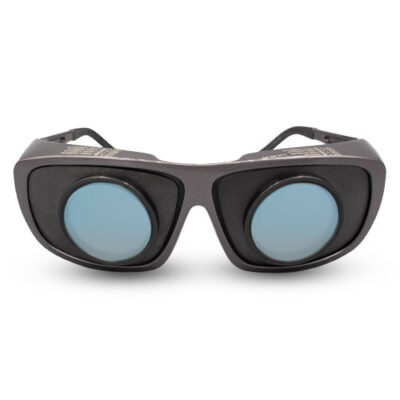 701 C-series GiT7 laser eye protection