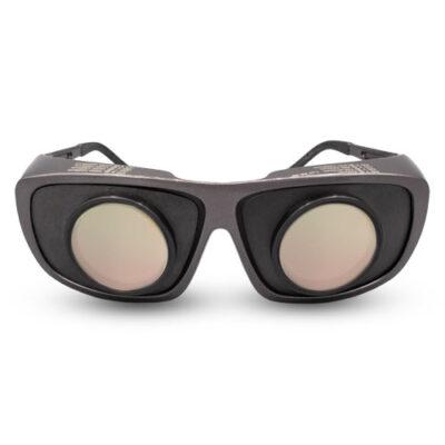 701 C-series GiT1 laser eye protection