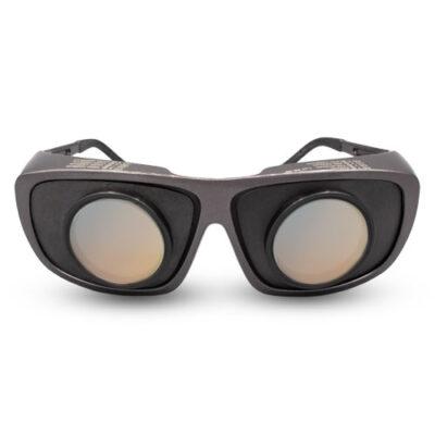 701 C-series GiT5 laser eye protection