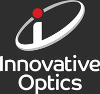 innovative optics square logo web 2021