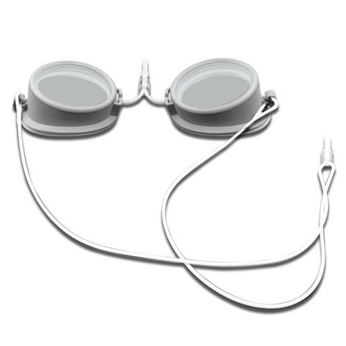 626 pi10 patient goggles