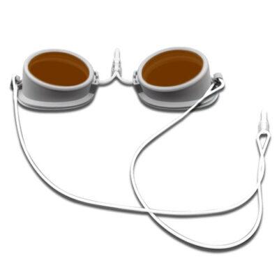 626 pi3 patient goggles