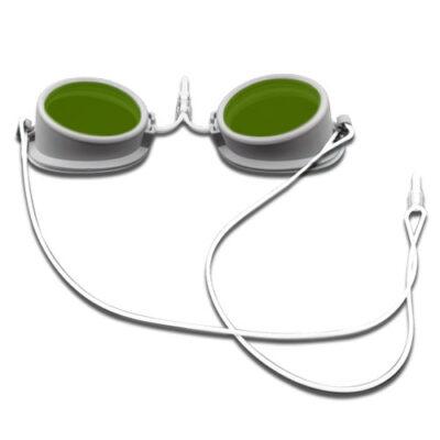 626 pi4 patient goggles