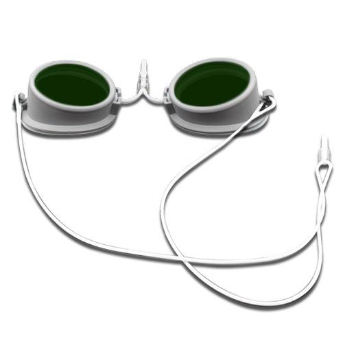 626 pi5 patient goggles