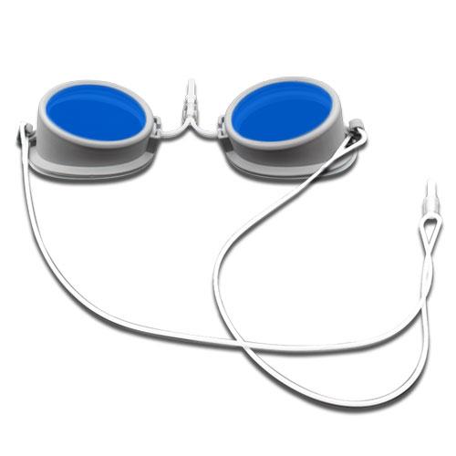 626 pi7 patient goggles