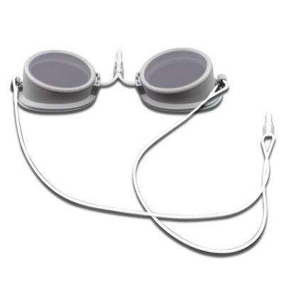 626 pi8 patient goggles
