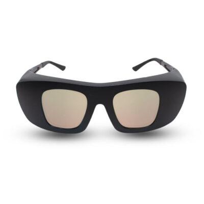 740.GiT1 Laser Eye Protection