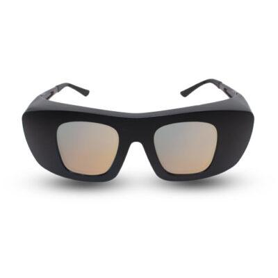740.GiT5 Laser Eye Protection