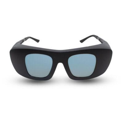 740.GiT7 Laser Eye Protection