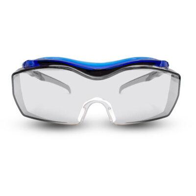 7x2 Pi10 Laser Eye Protection