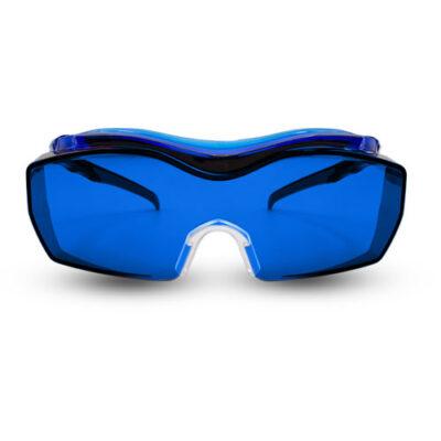 7x2 Pi7 Laser Eye Protection