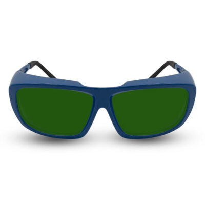 701 blue frame ipl shade-3 Lens