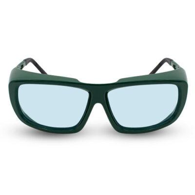 701 green frame gi1 lens