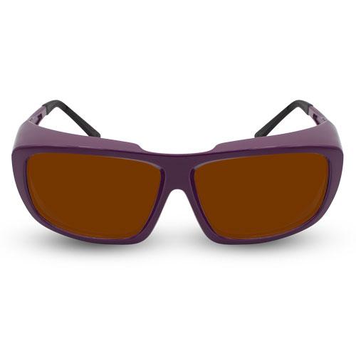 701 purple frame pp12 lens