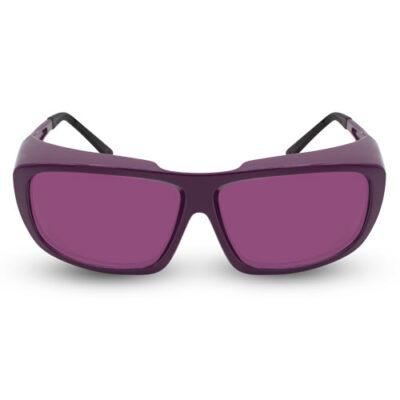 701 purple frame pi16 lens