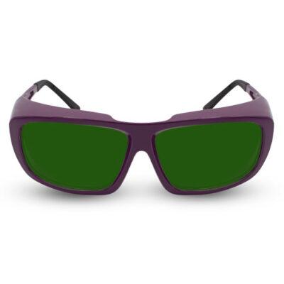 701 purple frame ipl shade 3 lens